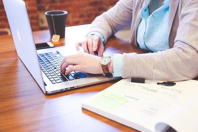 laptop nowy czy używany