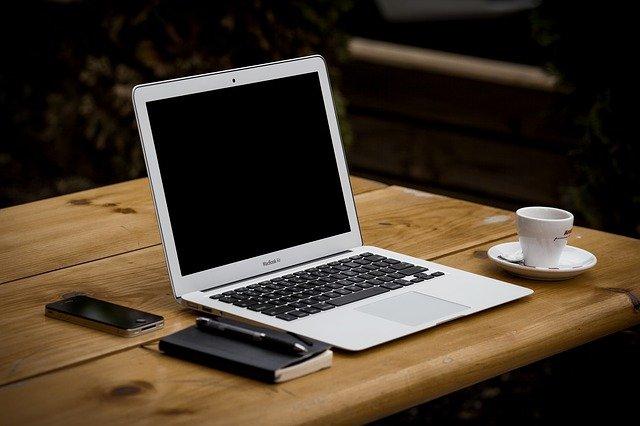 laptop do nauki zdalnej