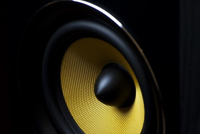 dobre głośniki bezprzewodowe