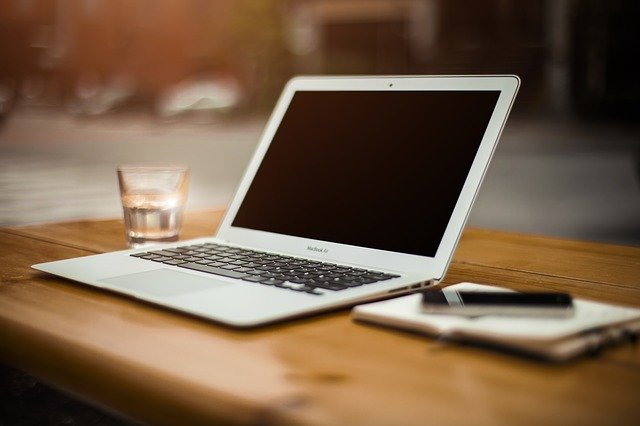 czy warto kupić laptop lenovo